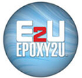 Commercial & Residential E2U products