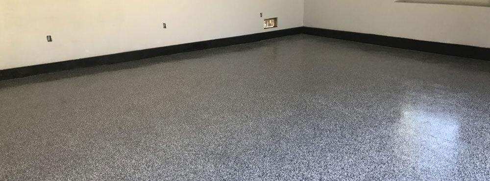 Epoxy Floor Coatings Orange County Ca Anti Slip Floor