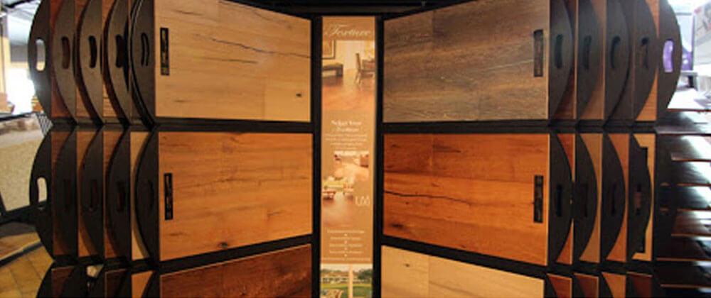 Flooring Contractor Orange County Ca Carpet Laminate