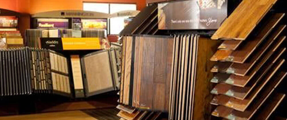 Flooring Contractor Orange County Ca Carpet Laminate