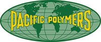 ITW Polymers Sealants Dealer