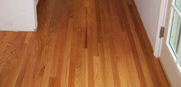 Laminate Flooring Sales Amp Installation Orange County Ca