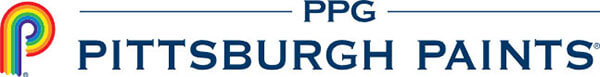 PPG Interior/Exterior Paints, Primers, Sealers & Stains