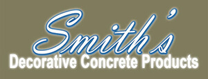 Smith Paints Products Authorized Independent Dealer