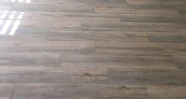 Hardwood Floor Installation Sales Repair Amp Refinishing