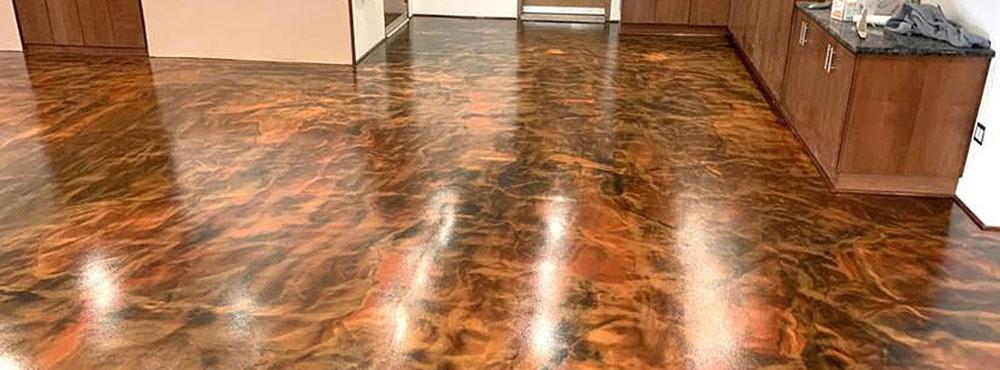 Specialty Coatings Orange County Ca Rust Oleum Roof Paint Insl