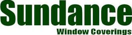 Sundance Shutters, Blinds, Shades & Window Treatments