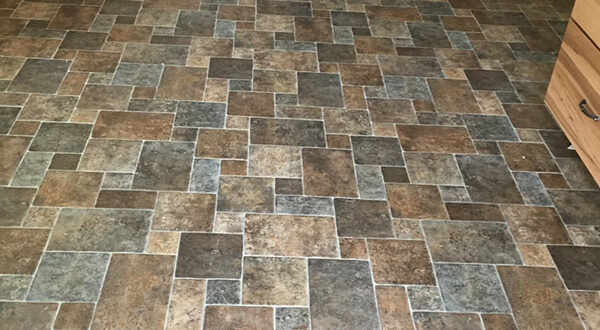 Tile Flooring Sales Amp Installation Orange County Ca