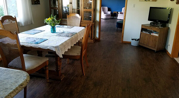 Vinyl Flooring Installation Orange County Ca Fullerton