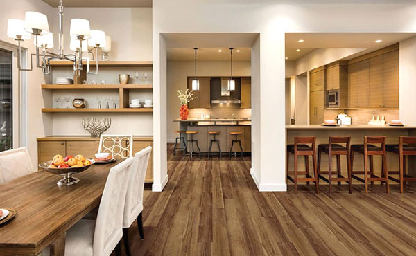 Fullerton Carpet And Flooring