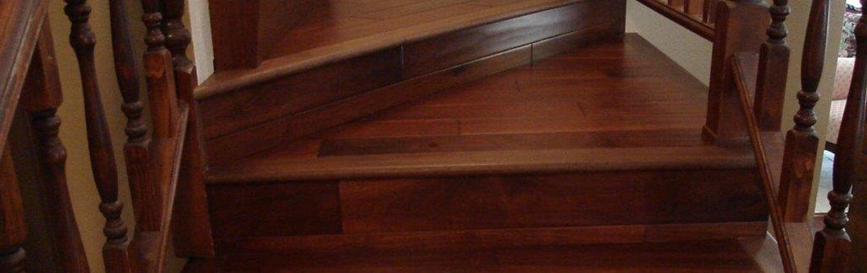 Wood Finishes Orange County Ca Wood Stains Glazes Varnishes