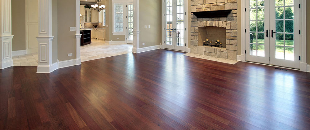 Orange County Flooring Contractor